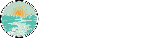 Crystal Creek Organics